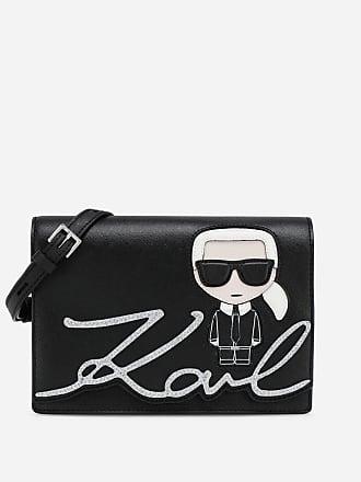 44e2fb4751 Sacs Karl Lagerfeld® : Achetez jusqu''à −40% | Stylight