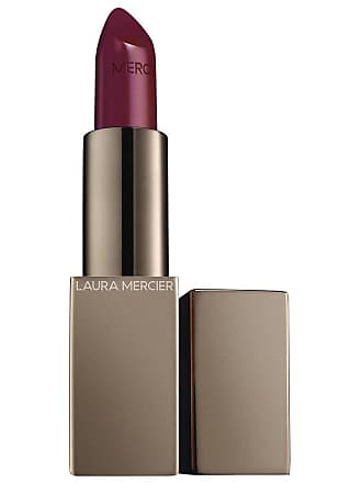 Laura Mercier Rose Rouge Lippenstift 3.5 g Damen