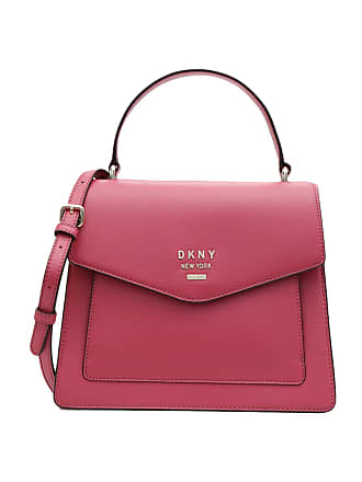 5bb1fc9fe5 Women's DKNY® Bags: Now up to −45% | Stylight