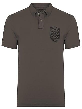 17468b76e6 Para homens  Compre Camisas Pólo de 263 marcas