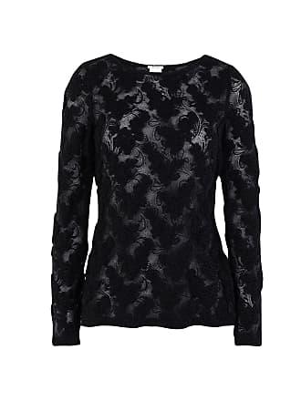 Wolford TOPS & TEES - T-shirts su YOOX.COM