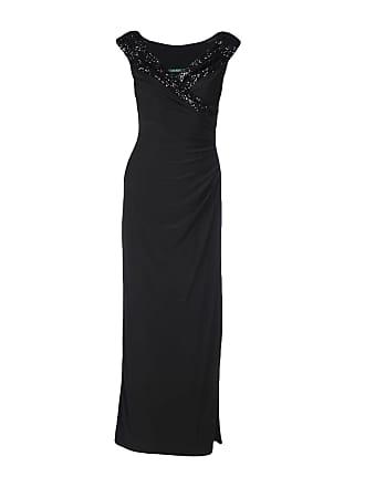 f1f8fd219c0b Abbigliamento Ralph Lauren®  Acquista fino a −70%