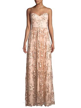 Aidan Mattox® Dresses − Sale: up to −50%   Stylight