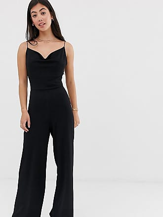 4ac3e2ebf66b4 New Look® Jumpsuits − Sale: up to −70% | Stylight