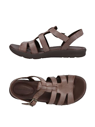 22868ab0ce4 Timberland® Leather Sandals − Sale  up to −46%