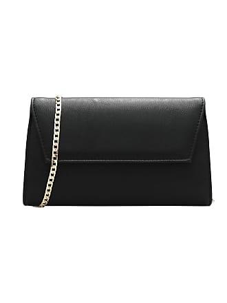 557e1a84896bf Accessoires Jolie By Edward Spiers®   Achetez jusqu à −58%   Stylight