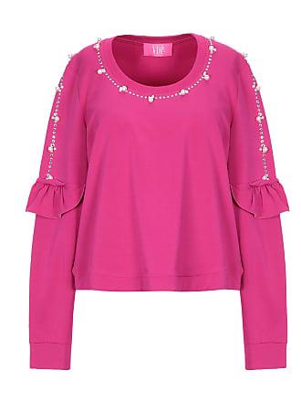 VDP Collection TOPS & TEES - Sweatshirts su YOOX.COM