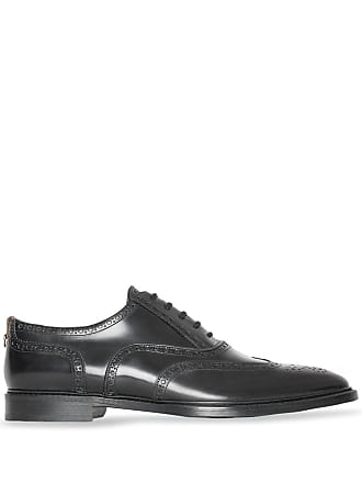 542654de5ac Burberry® Lace-Up Shoes  Must-Haves on Sale up to −68%