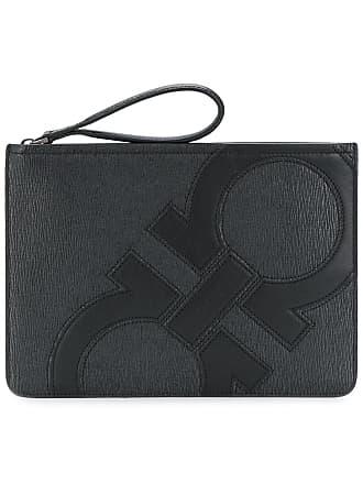 e87ed1d4949 Salvatore Ferragamo Handbags for Men: Browse 22+ Items   Stylight
