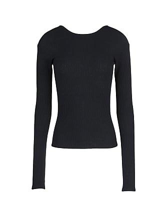 Tibi KNITWEAR - Sweaters su YOOX.COM