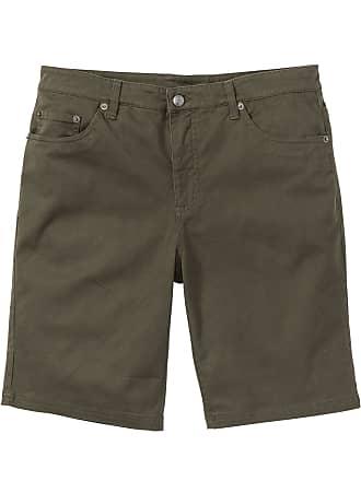 Shorts för Herr från Bonprix  2a21b6913ae16