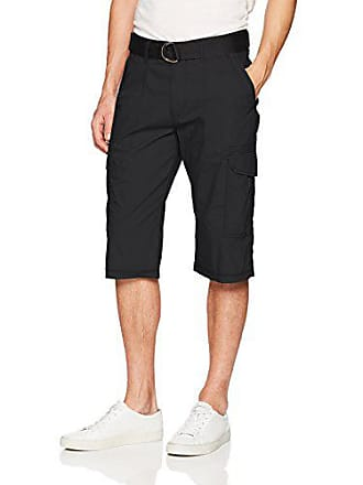 1e8327129c Cargo Pants: Shop 413 Brands up to −78% | Stylight