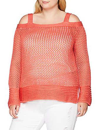 2653a859f8cbe Pulls Épaules Dénudées Femmes   65 Produits jusqu à −60%   Stylight