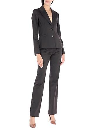 2bdf22aaaf20 Abbigliamento Guess®  Acquista fino a −64%
