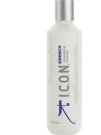 Icon Brand Hydration Drench Moisturizing Shampoo 1000 ml