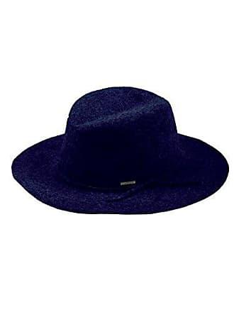 la clientèle d'abord valeur formidable vente usa en ligne Chapeaux En Feutre en Bleu : 14 Produits jusqu''à −45 ...