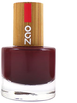 ZAO 659 Nagellack 8ml Damen