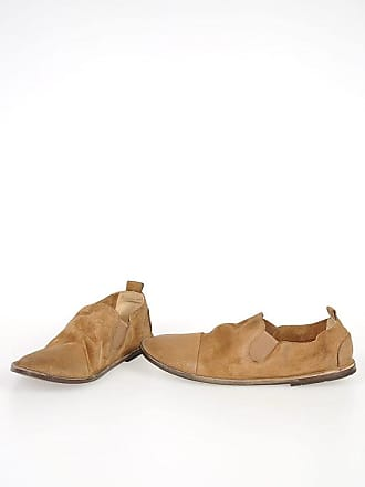 Marsèll Suede Leather Loafers size 40