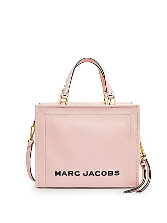 102fbd2b0862 Marc Jacobs Handbags for Women − Sale  up to −50%