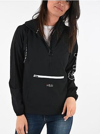 Fila Light Hooded ADDY Jacket Größe Xl