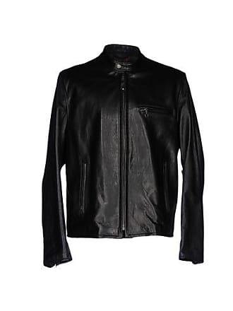 bceaa63f Schott NYC® Jakker: Kjøp opp til −60% | Stylight