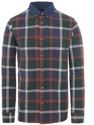 Chemises Vans®   Achetez jusqu à −30%   Stylight 6df8e5c51a08