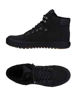 0df2b4a94f Para Hombre  Compra Zapatillas Altas de 425 Marcas