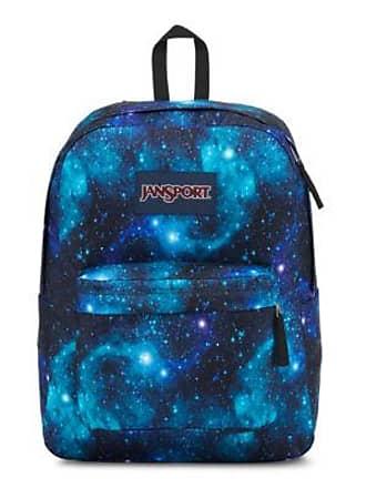 Jansport Superbreak Backpacks - Galaxy