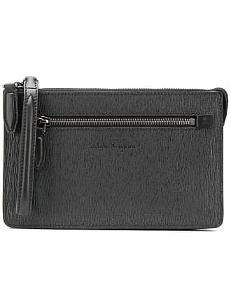 Salvatore Ferragamo Handbags for Men  Browse 20+ Items  c6fc6c7f02143