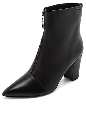 58a879510 Dumond® Botas: Compre com até −62%   Stylight