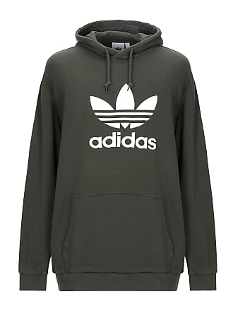 b4030cbdf7ae Felpe adidas®: Acquista fino a −60% | Stylight