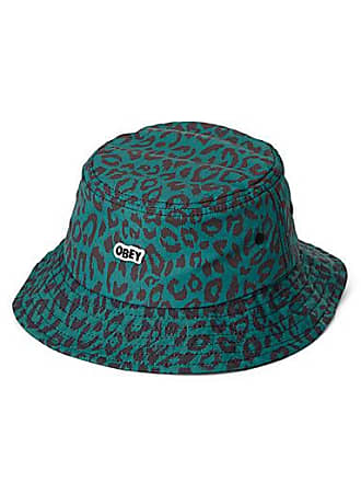 e741f1b31cea3a Men's Bucket Hats − Shop 120 Items, 47 Brands & up to −70% | Stylight