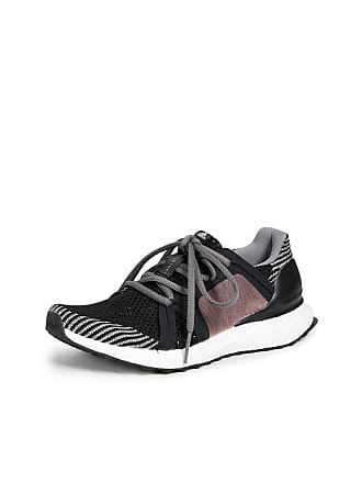 new product 51afa 4c7e4 adidas by Stella McCartney UltraBOOST Sneakers