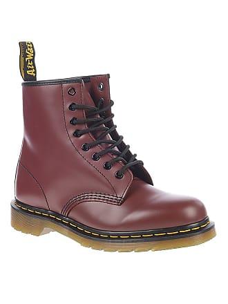 72fe3c37d6f4 Stiefel von Dr. Martens®  Jetzt bis zu −60%   Stylight