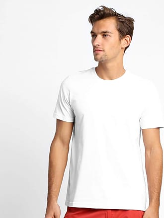 KOHMAR Camiseta Kohmar Básica - Branco - Gg