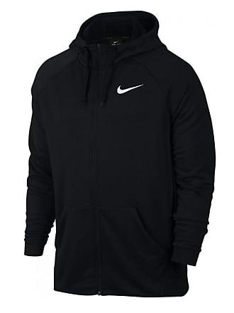 d2bb528cf38 Nike® Hoodies: Koop tot −40% | Stylight