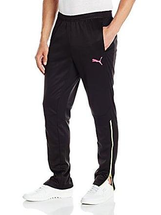 0ca5056f0fae Black Puma® Pants  Shop at USD  16.74+