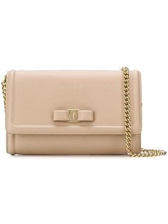 a3ff12218 Salvatore Ferragamo® Bags − Sale: up to −58% | Stylight