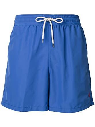 ceeee3cf6e Polo Ralph Lauren® Swim Trunks − Sale: up to −40% | Stylight