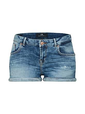 Korte Broek Dames Spijker.Jeans Shorts Voor Dames Shop Tot 41 Stylight