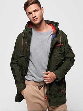 38853914e12 Men s Parkas  Browse 1019 Products up to −70%