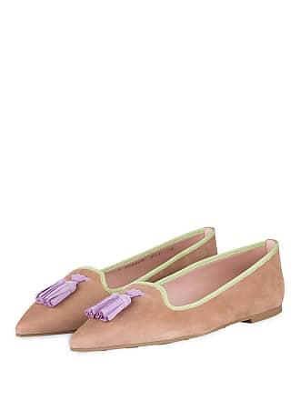 a6750b39c240 Pretty Ballerinas® Schuhe  Shoppe bis zu −50%   Stylight