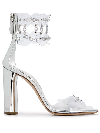 4f626dc428f Casadei® High Heels − Sale: up to −51% | Stylight