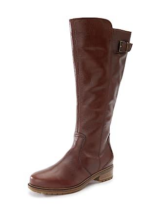 Stiefel von Ara®  Jetzt bis zu −19%   Stylight 47f84627ef