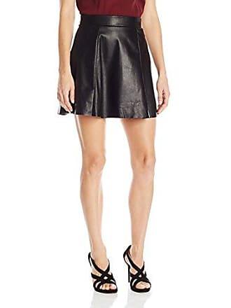 dd48e0cf0104 David Lerner® Skirts − Sale: up to −40% | Stylight