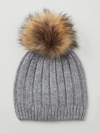 fa1556b1e Bobble Hats for Women: Shop up to −37% | Stylight
