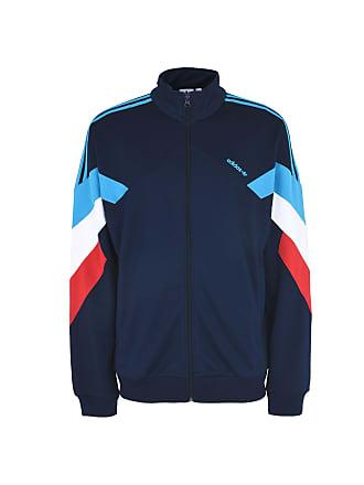 Adidas® Jacken  Shoppe bis zu −70%   Stylight 94510a2d1d