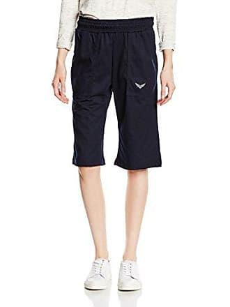 b3773f0a1c1f3 Pantalones Cortos Deportivos Azul  Compra desde 5