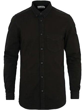 e79bb466 Filippa K® Skjorter: Kjøp opp til −50% | Stylight