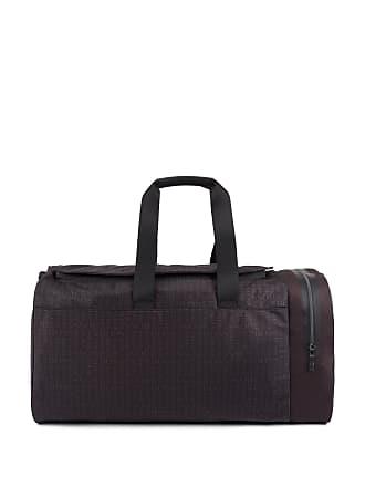 a3aaab6e485 HUGO BOSS Duffle Bags: 27 Items   Stylight